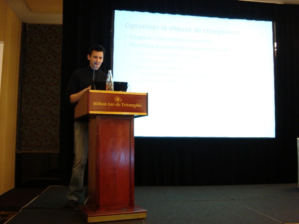 eMetrics SMX Francois Planque presente comment optimisé un site internet.jpg