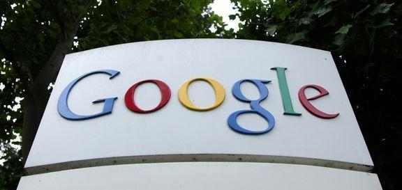 40 fonctionnalités annoncées par Google