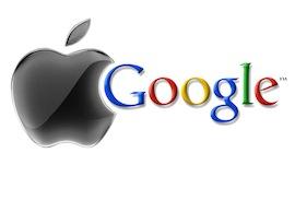 Google s'introduit dans Safari pour traquer ses utilisateurs