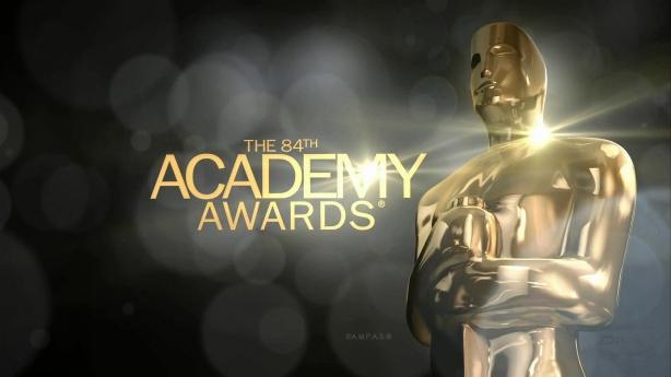 Oscars 2012 - Pronostics des moteurs de recherche