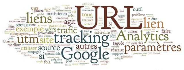 Tracking Liens Google
